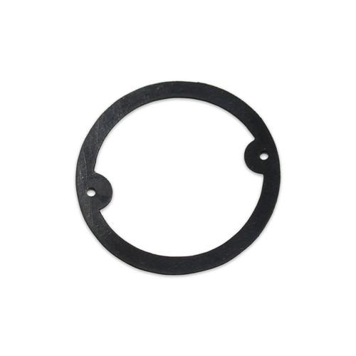 Bullet Lens to Housing Sealing Ring