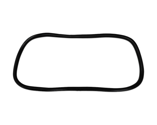Windshield Seal - Type 3 1964-1973