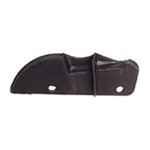 RUBBER WEDGE