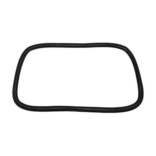 Window Seal - Squareback Front Left Quarter