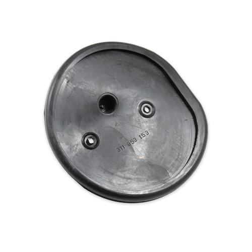 Front Bullet Seal - Left