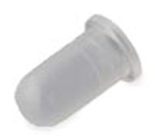 Cup - Hood Emblem