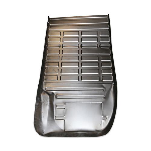 TYPE 3 FLOOR PAN REAR QUARTER - LEFT