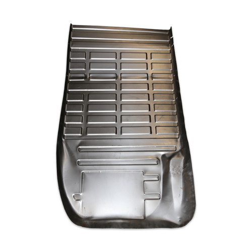 TYPE 3 FLOOR PAN REAR QUARTER - RIGHT