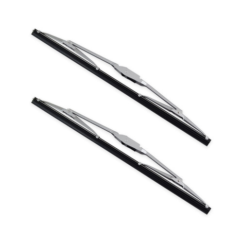 TYPE 3 WIPER BLADE KIT
