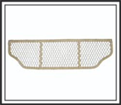BAMBOO PACKAGE TRAY