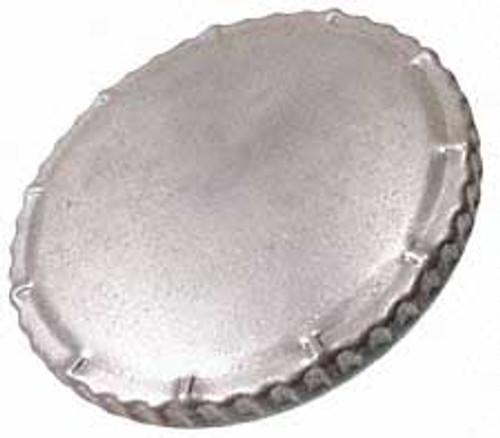 GAS CAP 100MM