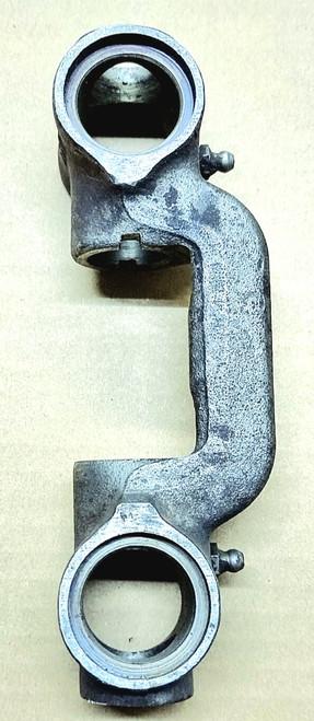 TORSION ARM LINK