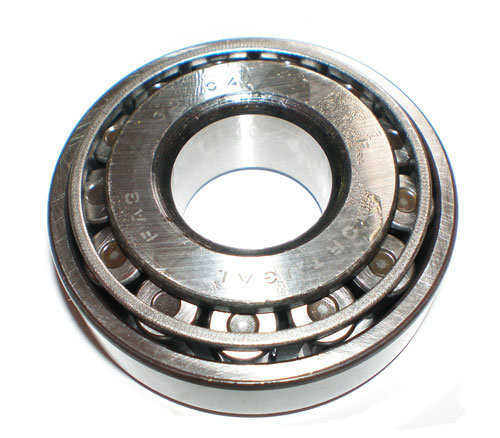 FRONT OUTER BEARING