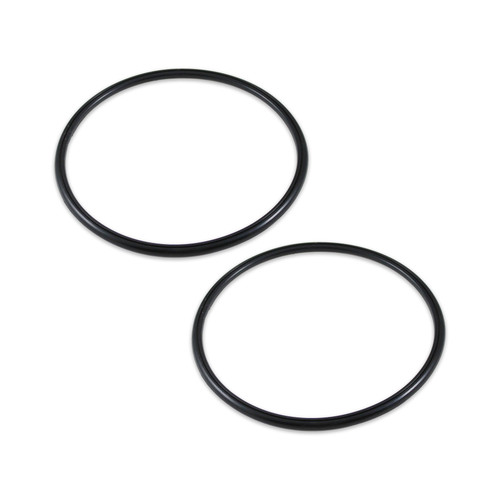 TYPE 34 TAIL LIGHT SEAL KIT