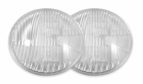 Headlight Lens Kit