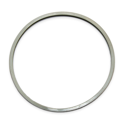 Fog Light Lens Seal