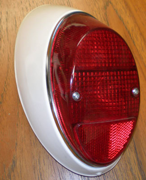 TAILLIGHT COMPLETE