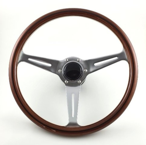 NARDI STYLE WHEEL KIT
