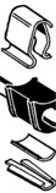 SWAY BAR MOUNTING KIT