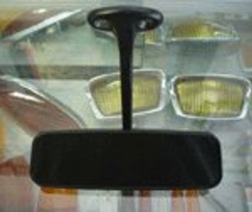 TYPE 2 BUS REAR VIEW MIRROR