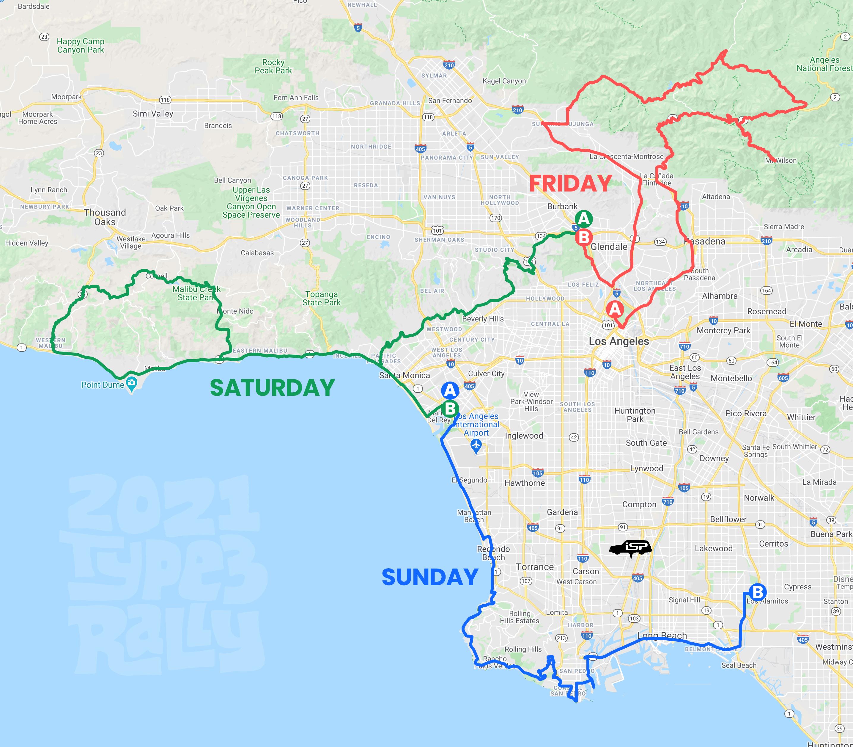 2021-type-3-rally-route.jpg