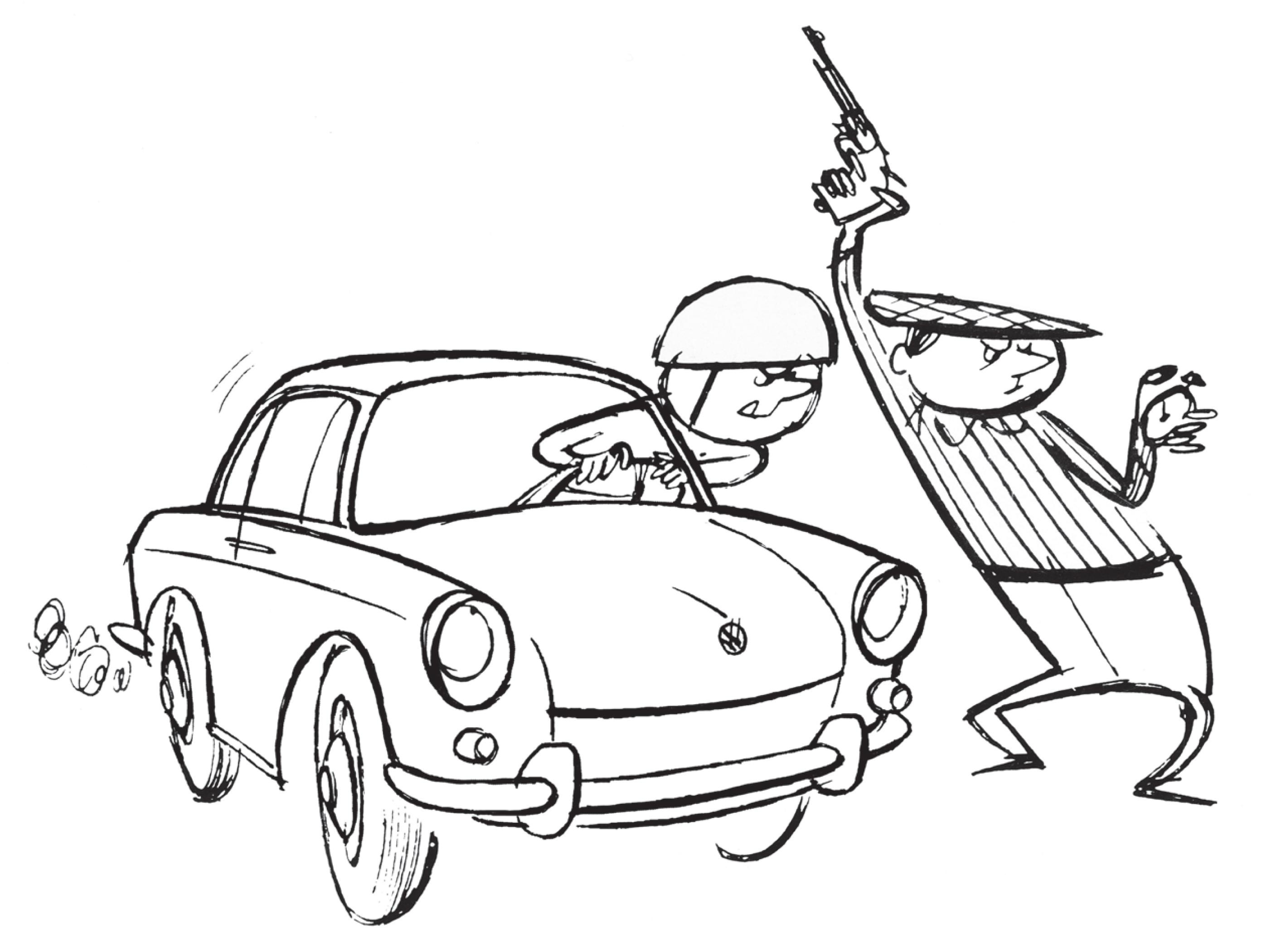 t3rally-cartoon.jpg