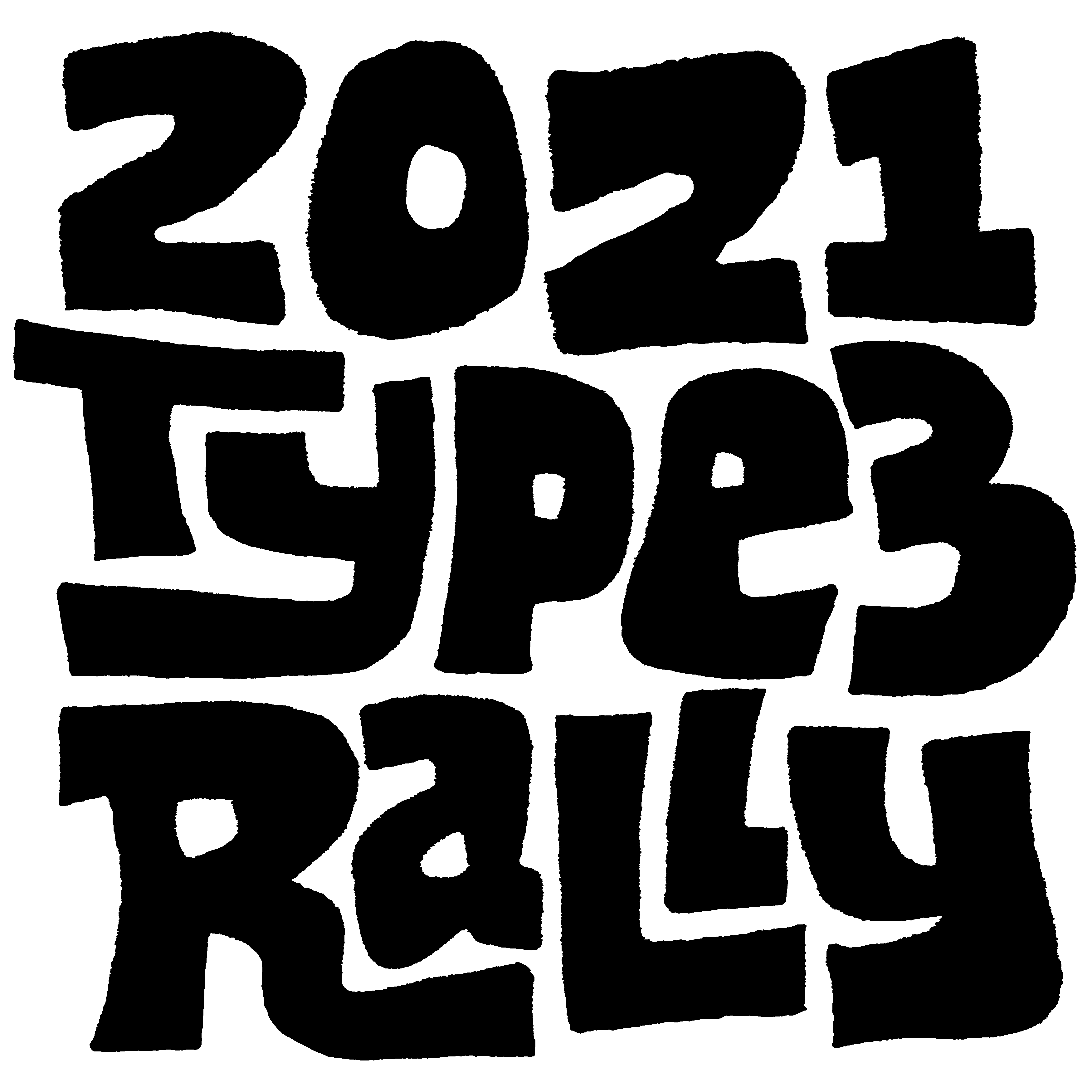 type3rallylogo-black.png