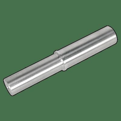 Sealey MS165 Spark Plug Box Spanner Set 3pc Long Reach fin double