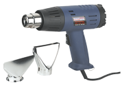 Hot Air Guns