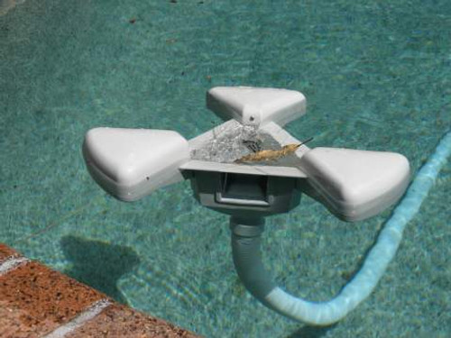 Dragonfly Floating Pool Cleaner