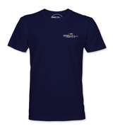 Fishing apparel, Offshore Fishing, Premium T-Shirts
