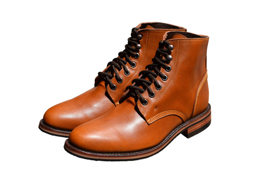 WHISKY CALF 420 WOMEN