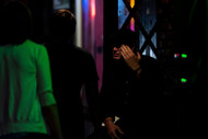 Bars and Clubs Are Training Staff on Date Rape
