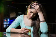 Instances of Spiked Drinks Still in the News: Testing for Date Rape Drugs