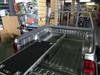 Rockarmor 1.3m Single Drawer System
