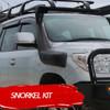 200 Series Landcruiser Snorkel KIT