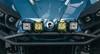 STEDI C-4 BLACK EDITION LED LIGHT CUBE | SPOT