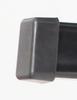 Wheel Carrier ARM end cap