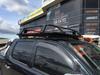 Hilux roof rack n70 05-14