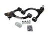 Ford Ranger Caloffroad Adjustable Upper Control Arm Kit