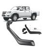 Safari Snorkel to suit Mazda BT-50 (11/2006 - 10/2011)