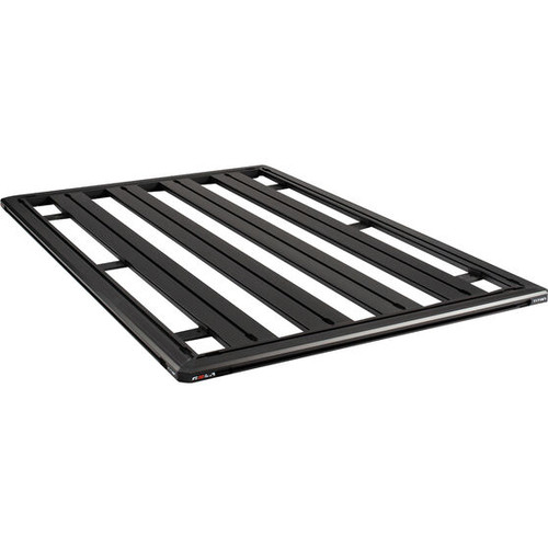 Titan Tray  1200 mm X 1200 mm
