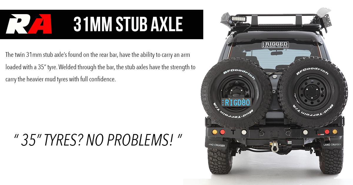 31mm-stub.jpg