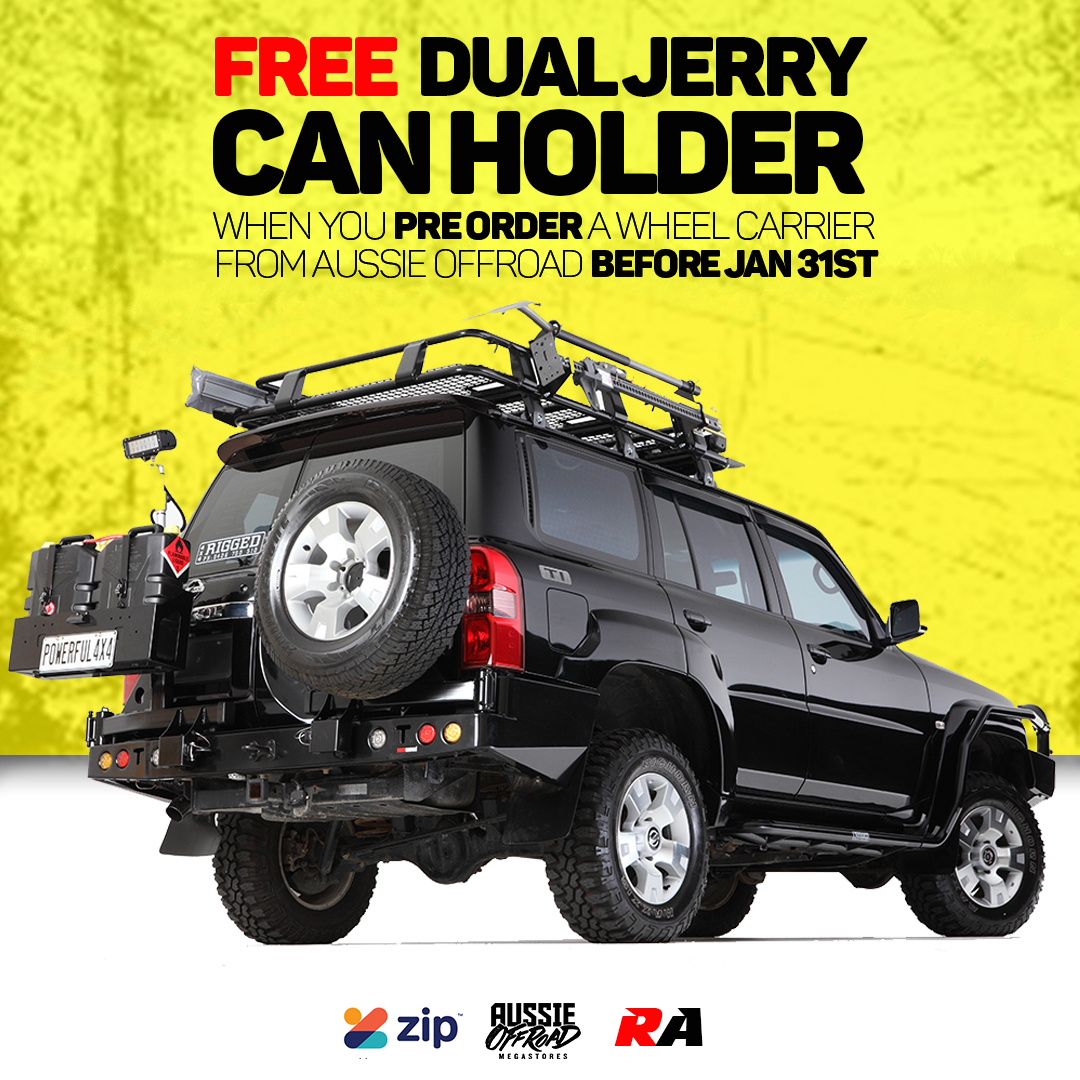 5-dual-free-offer.jpg