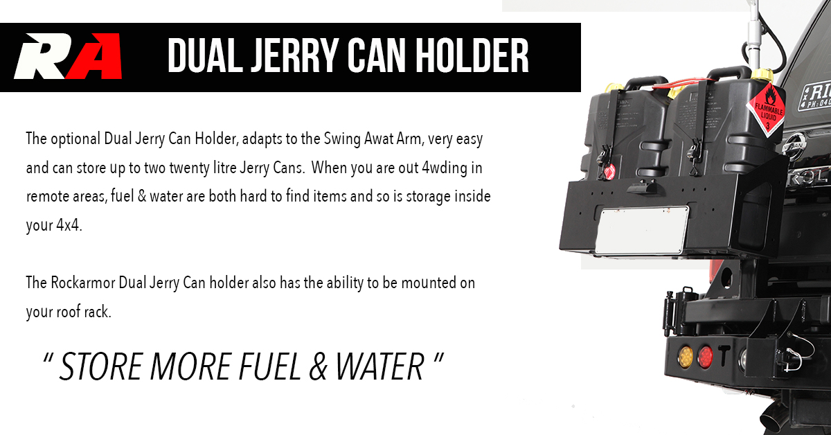 dual-jerry-can-holder.jpg