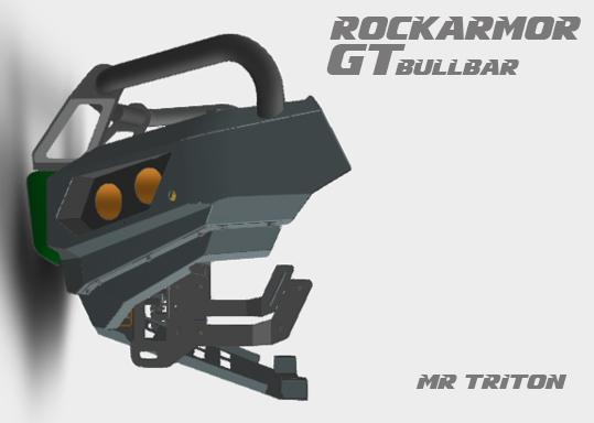 gt-side-shot.jpg