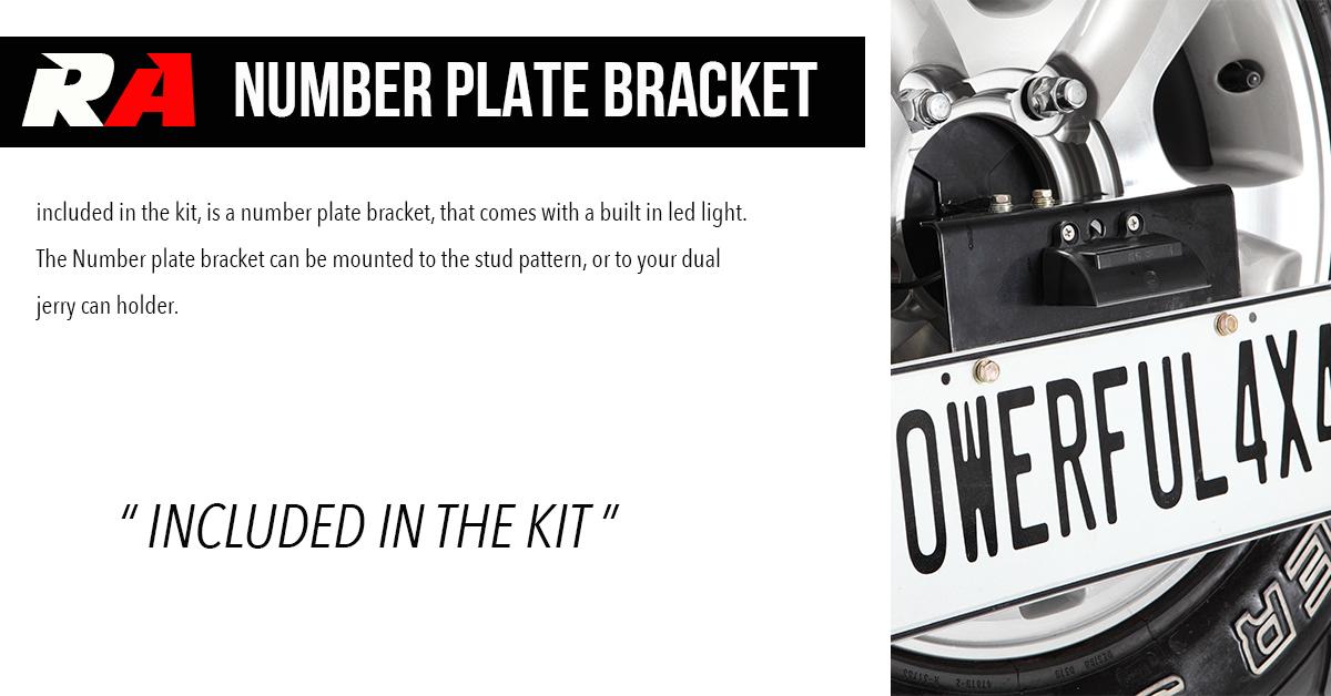 number-plate-bracket.jpg
