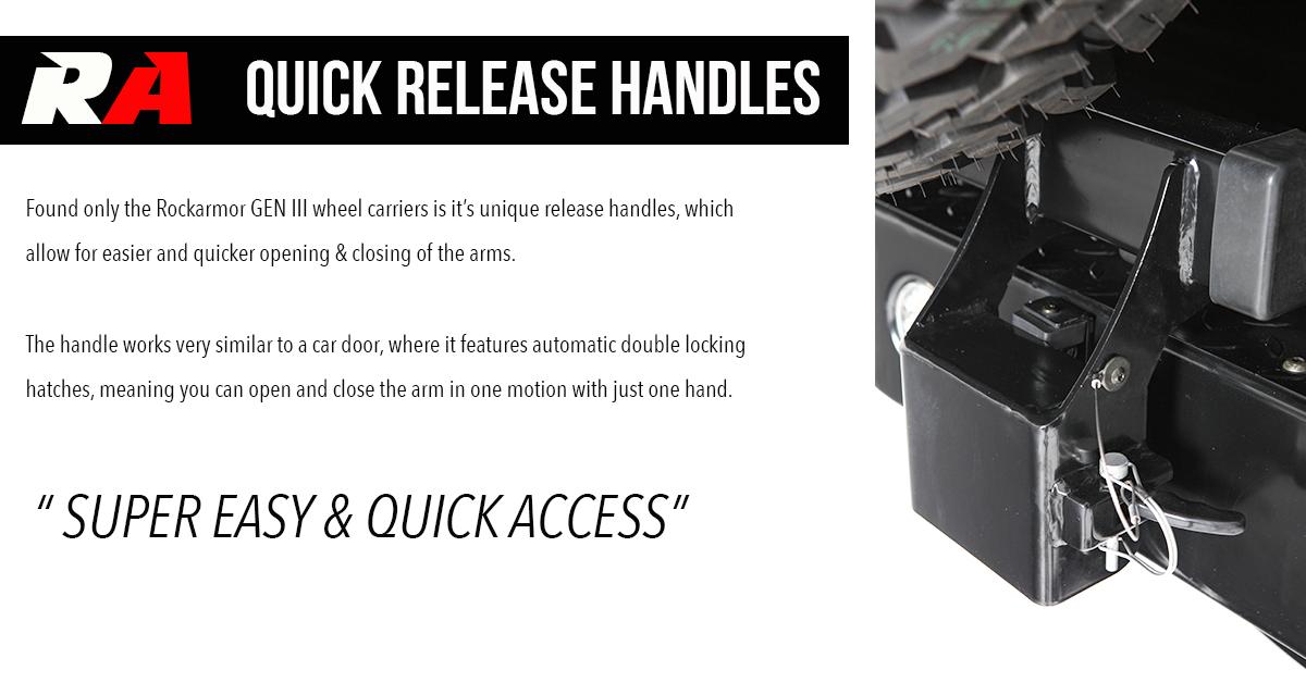 quick-access.jpg