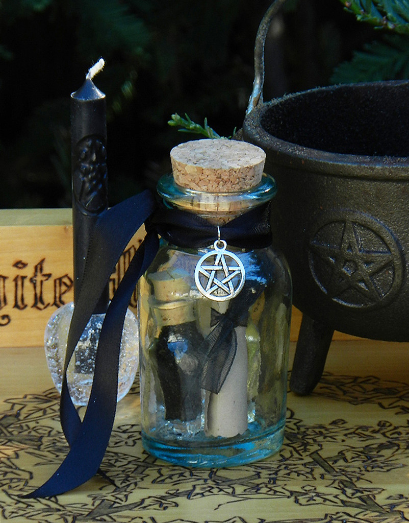 Reversing Ultimate Power Spell . Return Evil Work Back to Sender, Hexes, Negative Magic, Karmic