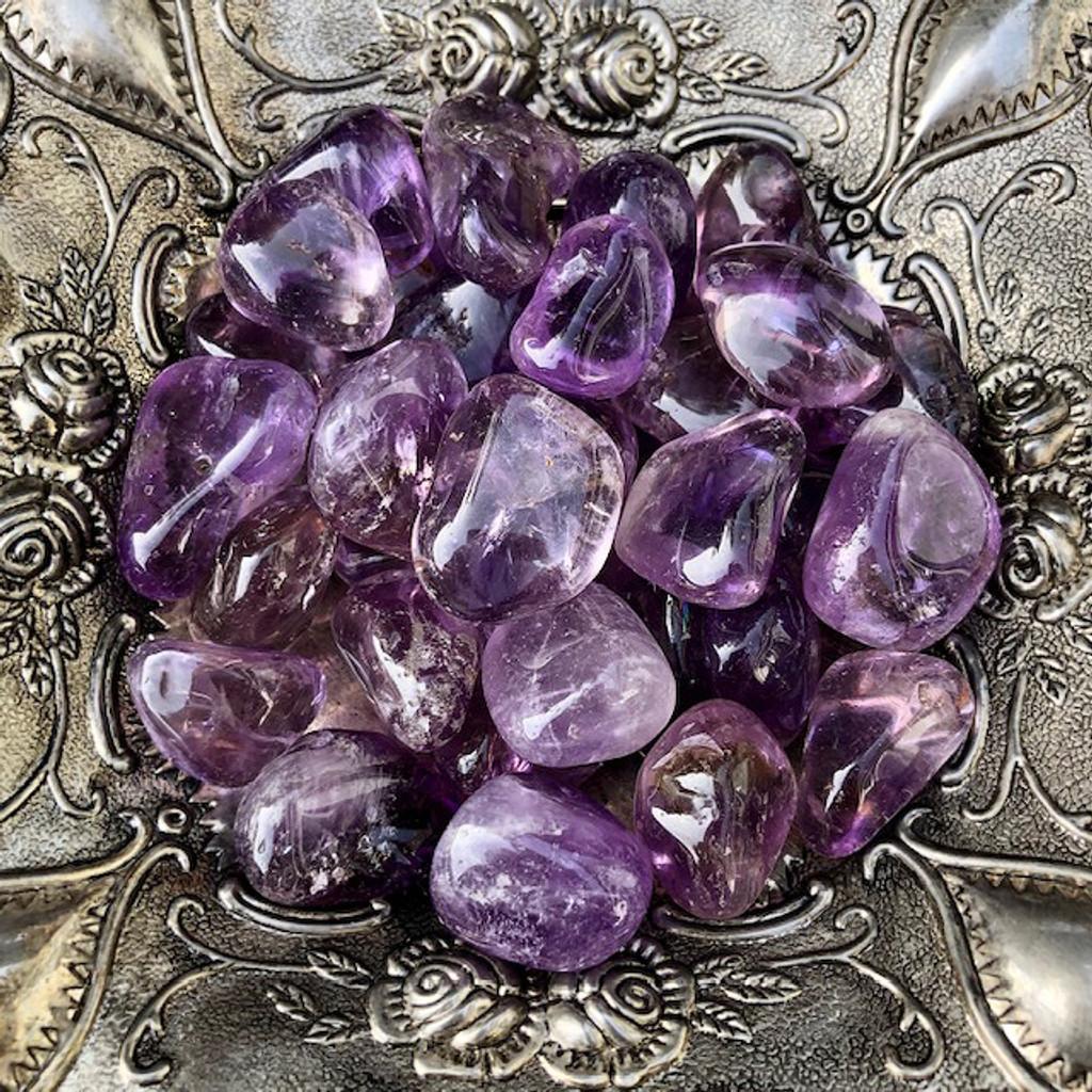 Ametrine Gemstones About Amethyst Citrine
