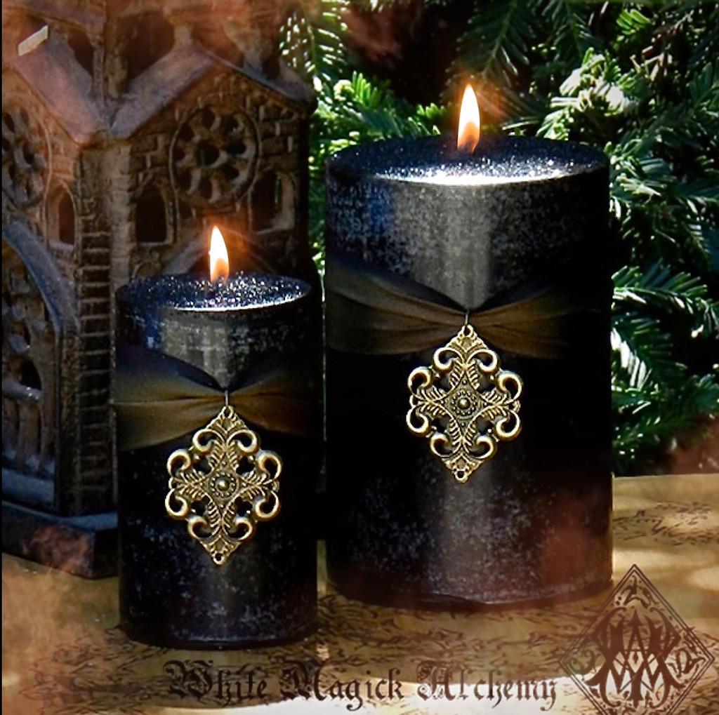 Freyja Magick Ritual