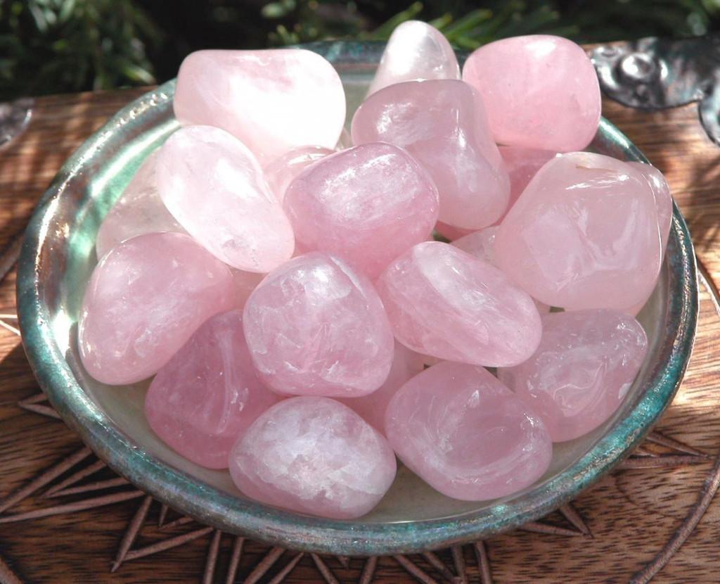 Healing Gemstones