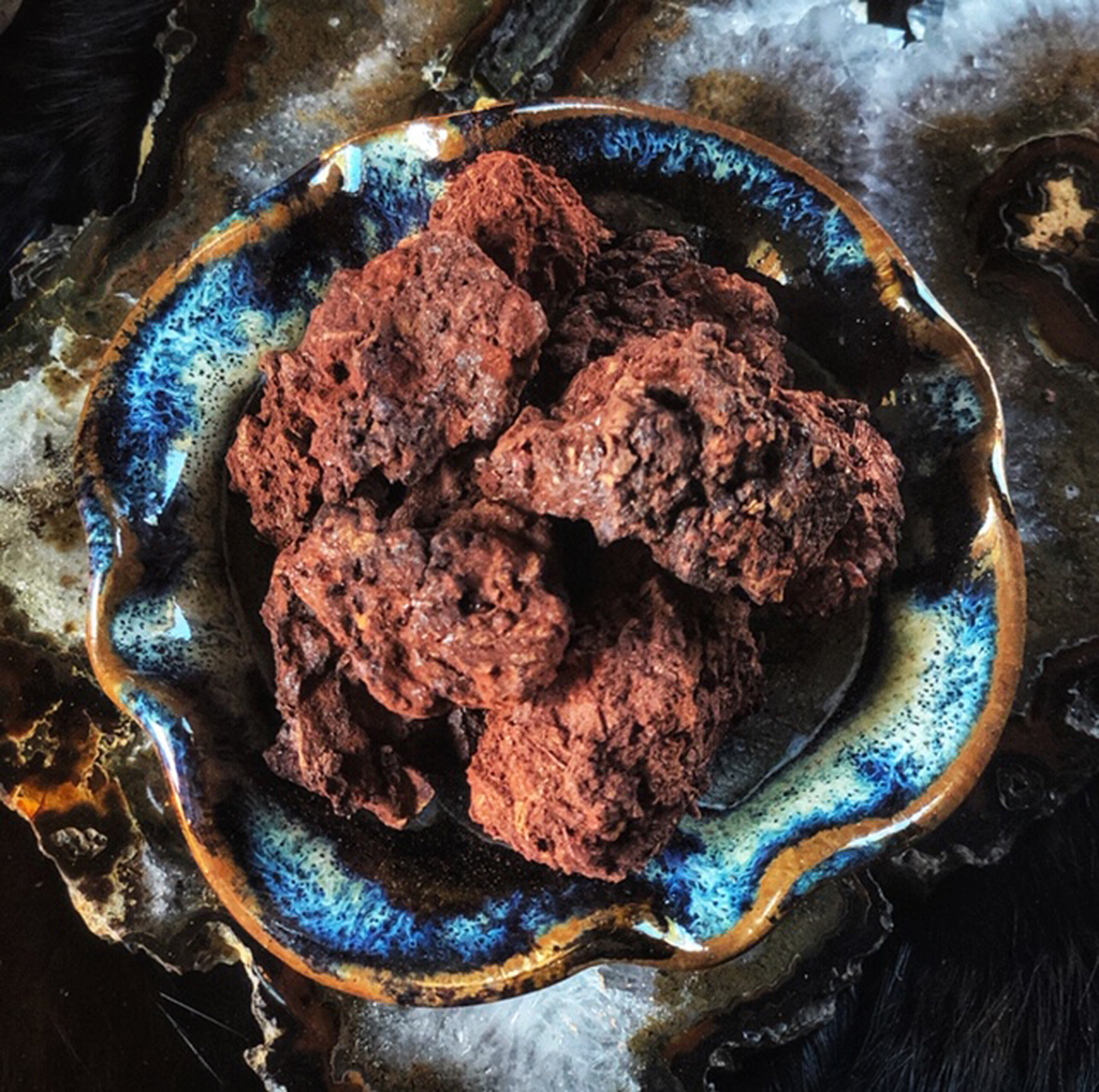 Mystical Dragon Incense