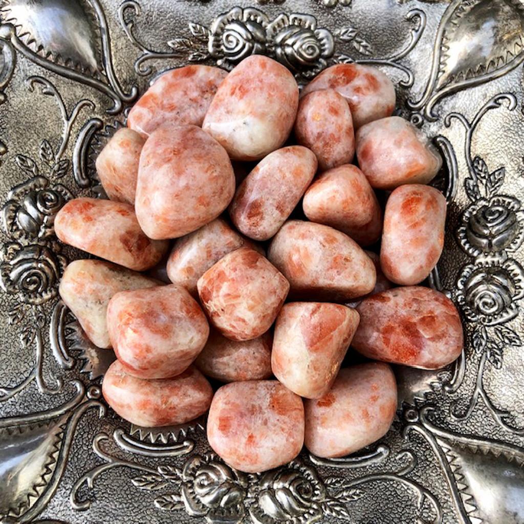 Magical Gemstones